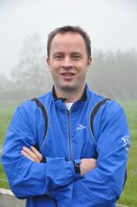 Sander Roos - Loper