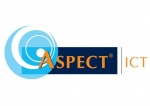 www.aspect-ict.nl
