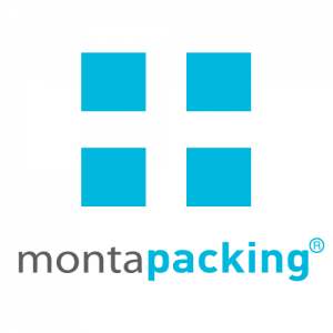 www.montapacking.nl