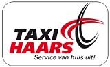 www.taxihaars.nl