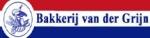 vandergrijn_logo_2