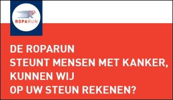 Roparun_poster_algemeen