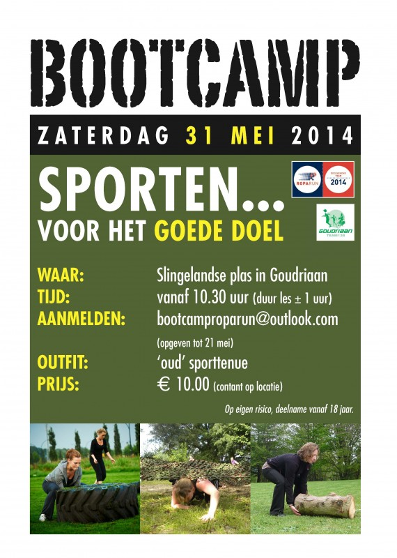 Poster Bootcamp NEW