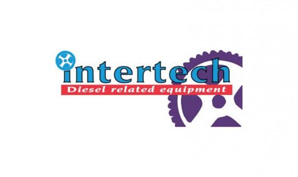 Intertech BV