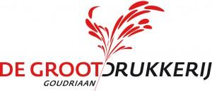 Logo+De+Groot+Drukkerij