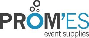 Prom'es Logo