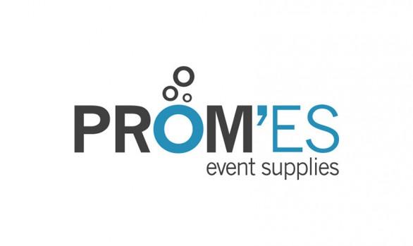 PROM'ES Eventsupplies: