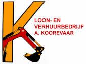 Koorevaar