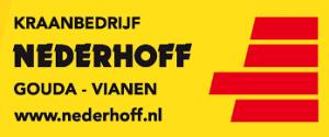 Nederhoff