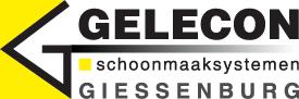 logo-gelecon-giessenburg
