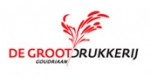 www.degrootdruk.nl