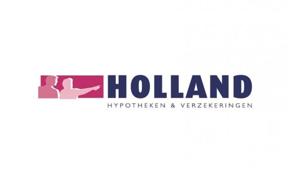 Holland Hypotheken & Verzekeringen
