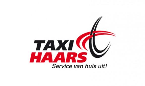 Taxi Haars